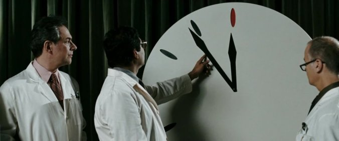 watchmen_screenshot__doomsday_clock_by_monsieurbubbles-d73kc74