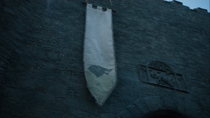 there must always be a stark in winterfell.png